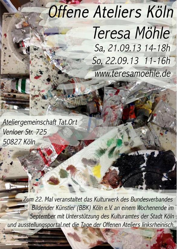 offenes_atelier